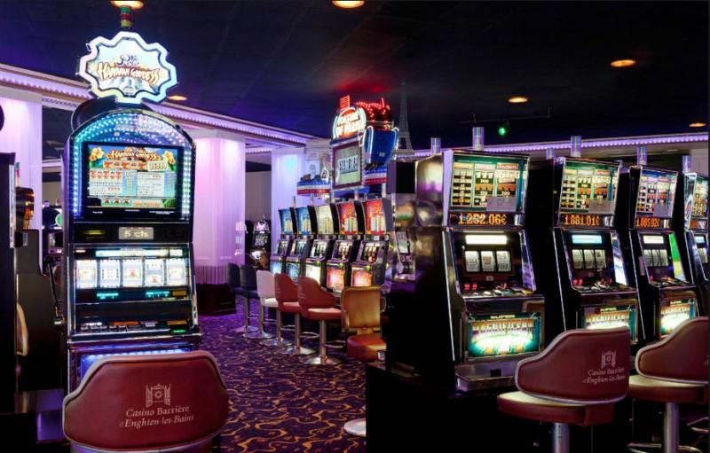 Горячая линия игровые автоматы спб закономерность игровые автоматы