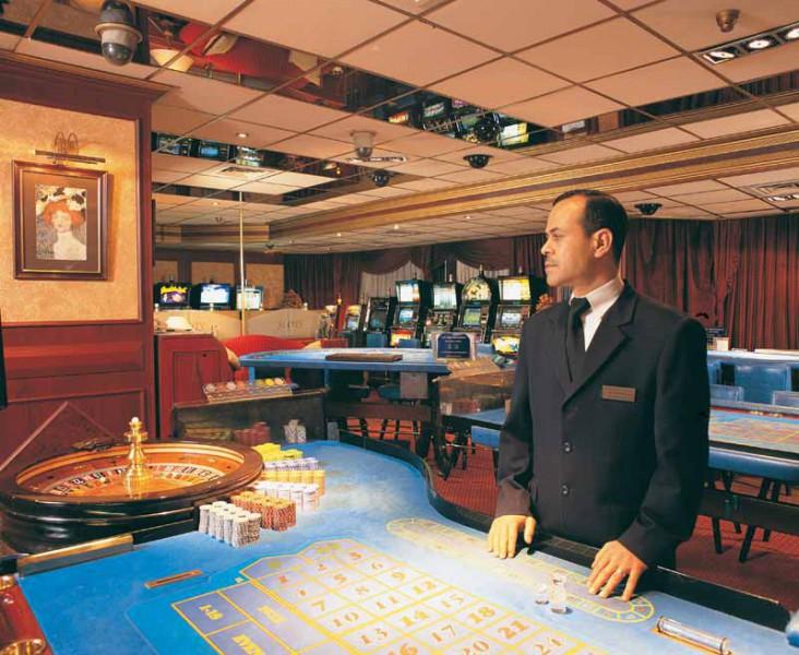 казино в египте шарм-эль-шейх