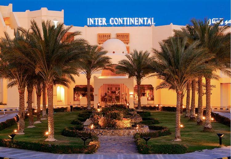 interkontinental-rezort-kazino