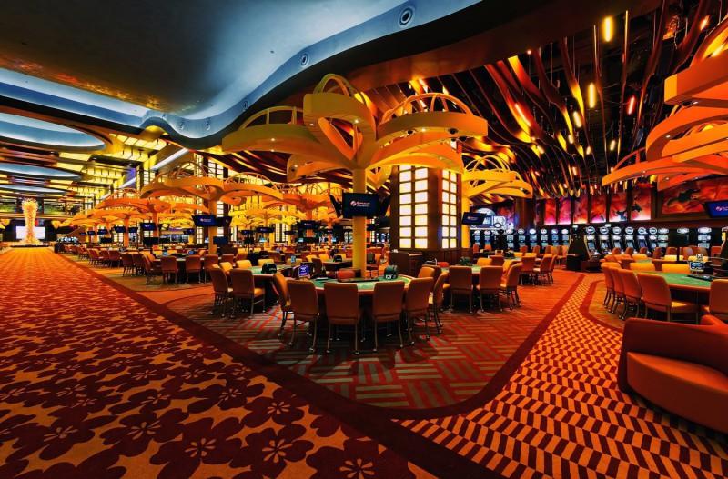 Топ казино германии казино гейминг клуб