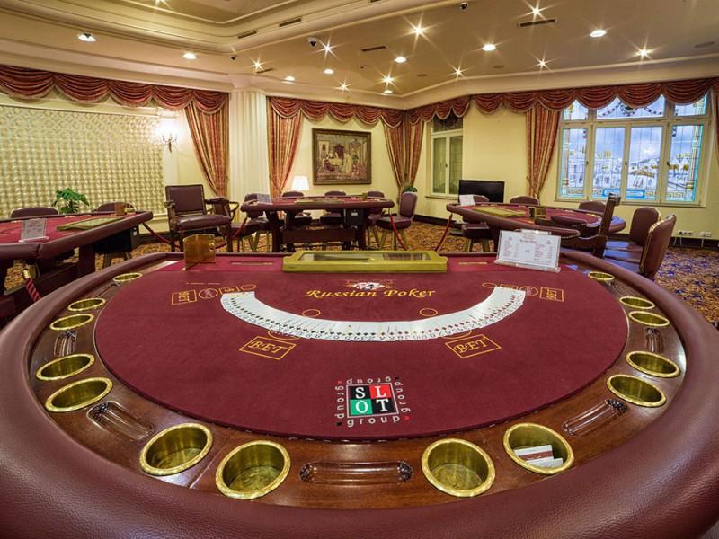 Прага казино при гостиницах моментальный вывод денег с казино